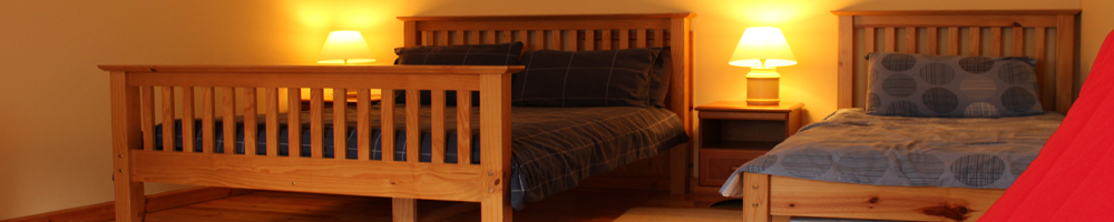 accommodation-banner